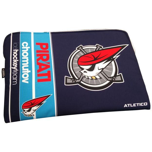 Atletico - Obal na NOTEBOOK