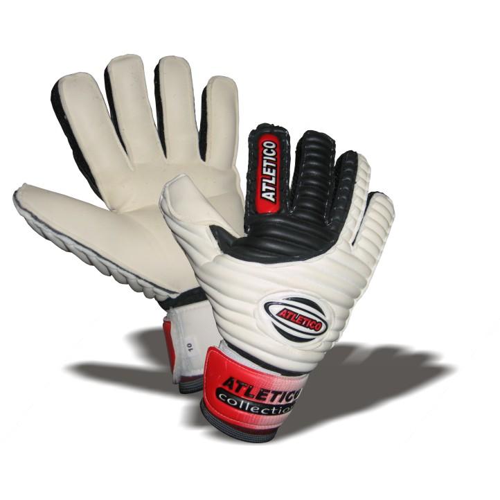 Atletico - Brankařské rukavice PROTECTOR