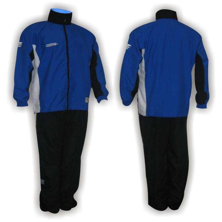 Atletico - Souprava Norwich modrá