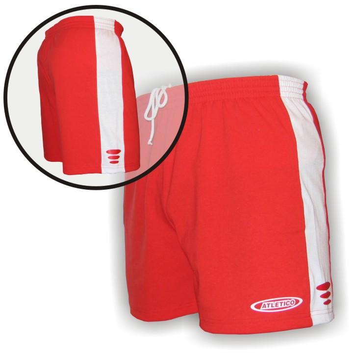 Atletico - Volejbalové trenky ATTAK XL
